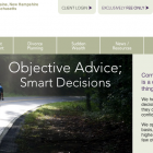 Cornerstone Financial Planning Teams with iBec Creative to Launch New 'Responsive Design' Website