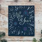 Ecommerce Resolutions for 2019