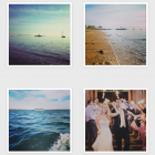 Hold the Phone.... I'm an Instagram Addict