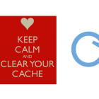 How To Clear Your Cache