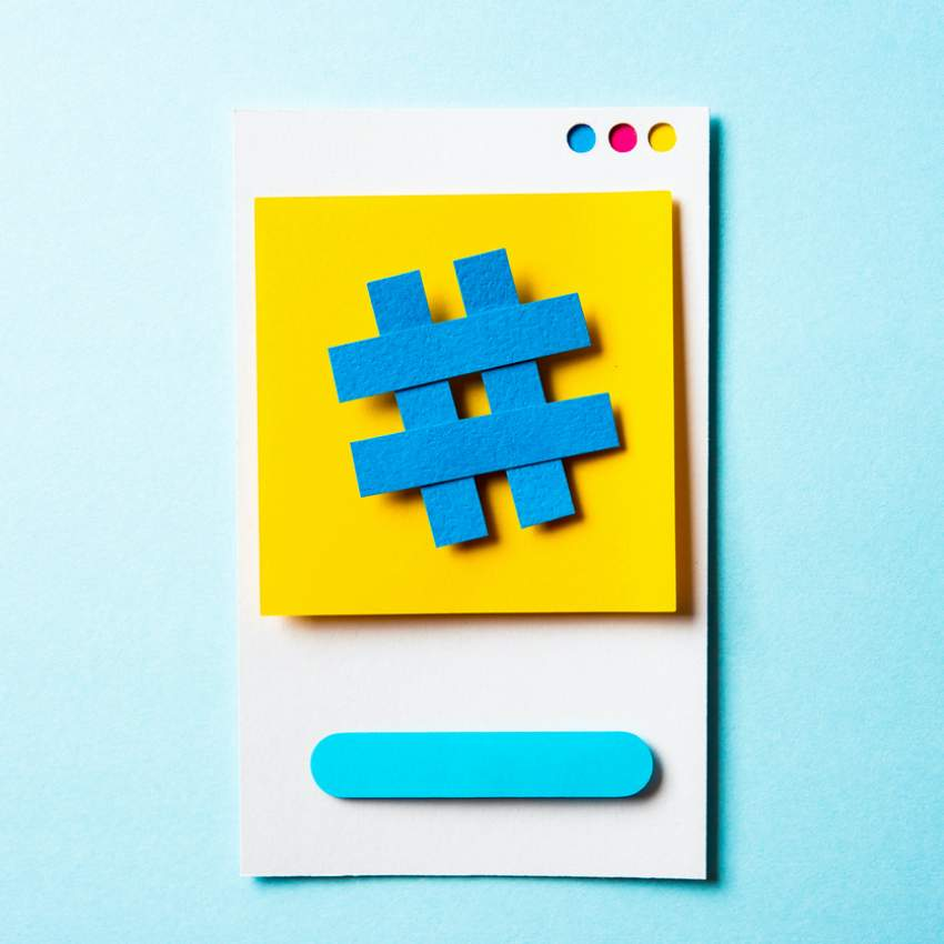 Instagram Hashtags: How to Use Them To Produce Results