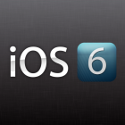 Tip of the Week: iOS 6 and You!