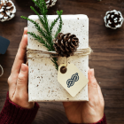 Your Guide to Ecommerce Holiday Planning